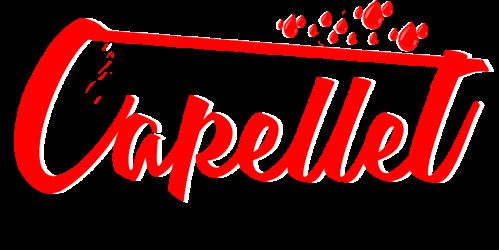 Capellet