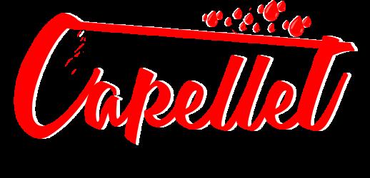 Capellet Impermeabilizaciones